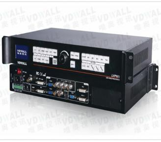 HD LED  Video Processor-VDWALL 605 Series